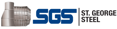 St. George Steel | Steel Fabrication in Utah